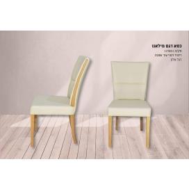 כסא דגם מילאנו