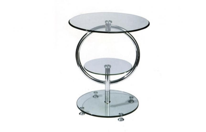שולחן זכוכית 938