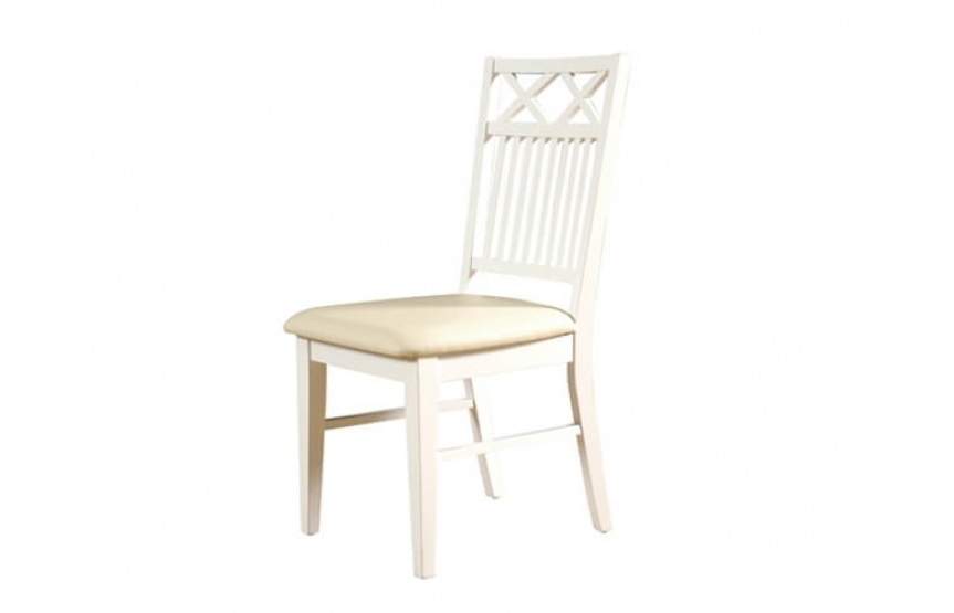 כסא לשולחן ג'סיקה