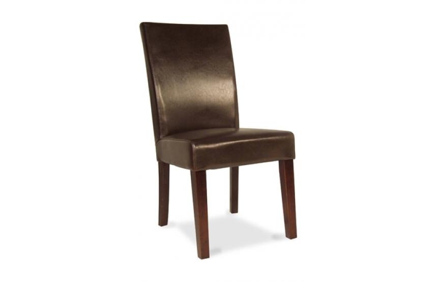 כיסא לשולחן דגם בארי