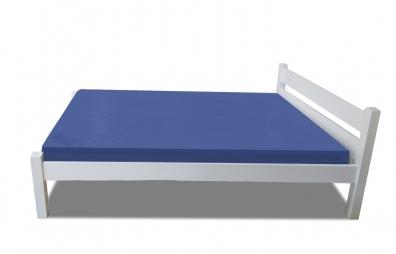 מיטת ילדים דגם אור מיטה וחצי
