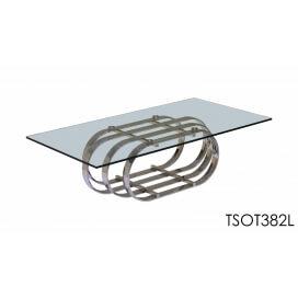 שולחן סלוני 382