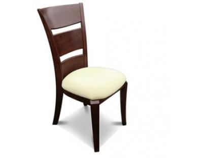 כיסא לשולחן דגם אלוויס - Elvis
