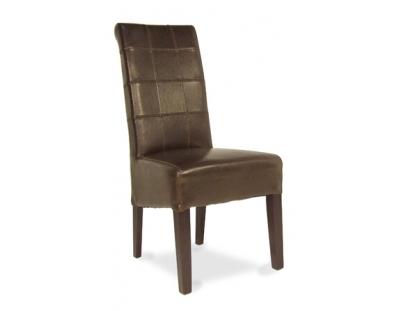 כיסא לשולחן דגם ילין