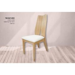 כסא דגם מור