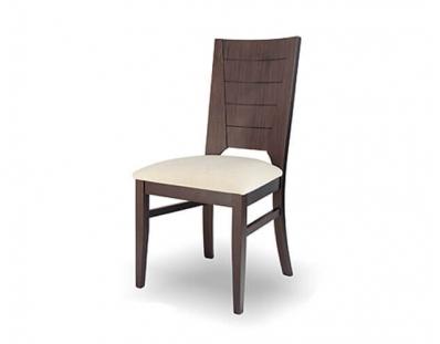 כסא לשולחן ויולה