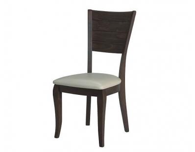 כסא לשולחן ליסה