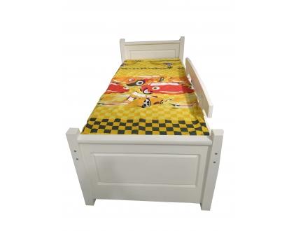 מיטת ילדים דגם האני