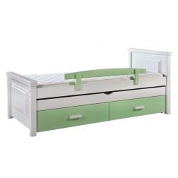 מיטת ילדים סוג ליבי