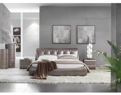 חדר שינה 9915