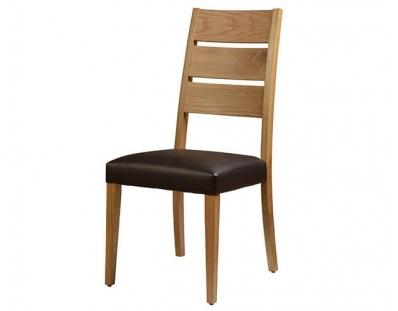 כסא לשולחן