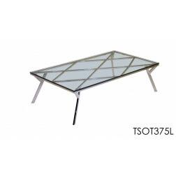 שולחן סלוני 375