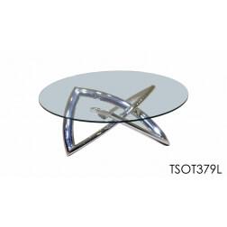 שולחן סלוני 379